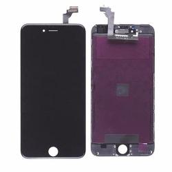 Display Original iPhone 6