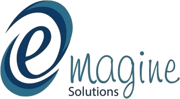 eMagine Solutions